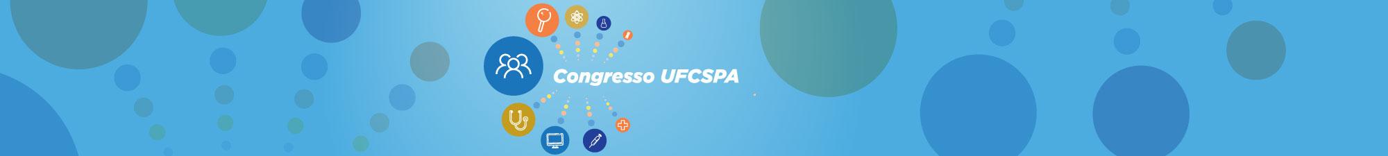 Jumbinho - Congresso 2019