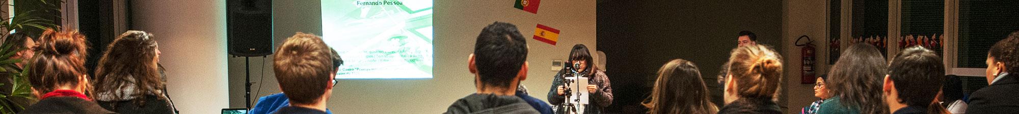 Jumbinho - Estude na UFCSPA - Ingresso de estrangeiros