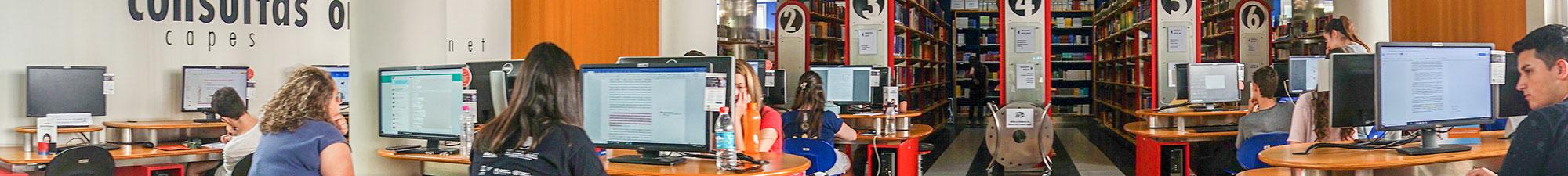Jumbinho Biblioteca